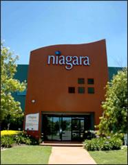 Niagara products