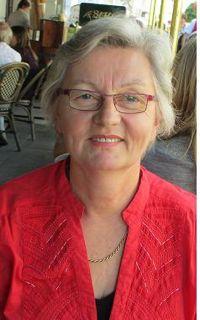 Dr. Jolanta Paszkiewicz