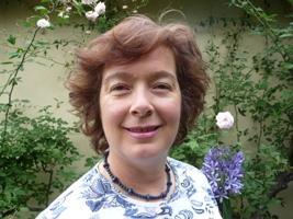 Dr Karen Hall