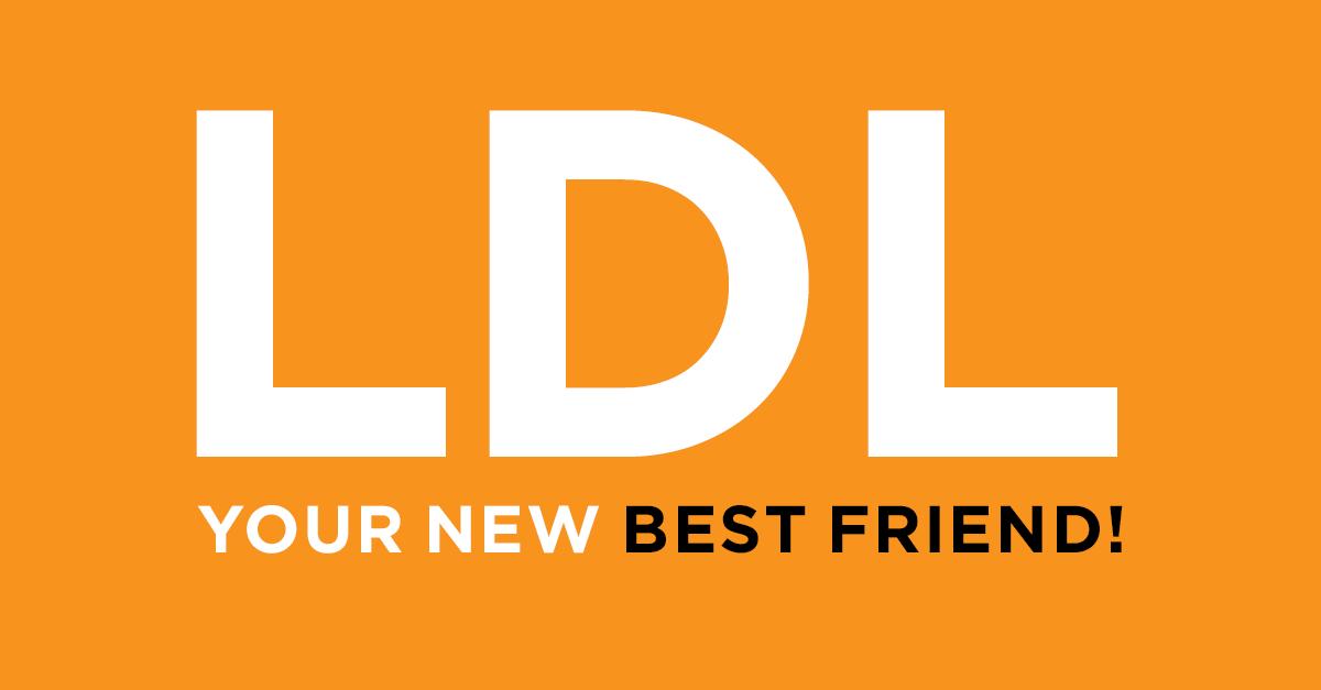 LDL Cholesterol
