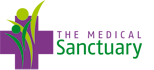 The Medical Sanctuary